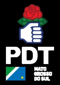 Logo_PDT_MS 2-04